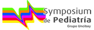 10º Symposium de Pediatría