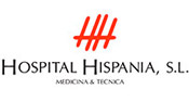 Hospital Hispania SL