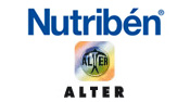 Nutriben - Alter